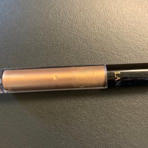 Lancome Le Metallique Lip lacquer